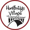 Hurstbridge Village