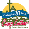 Camp Luther, WI