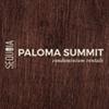 Paloma Summit Condominium Rentals