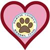 Travis County Kennel Club