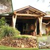 The Hollow Log Country Retreat & Koala Sanctuary thumb