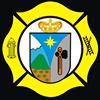 Cuerpo de Bomberos Voluntarios - La Estrella