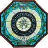 St. Mary's Academy (Inglewood, CA)