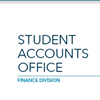 GW Student Accounts Office