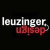 Leuzinger Design Associates