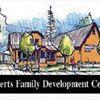 Roberts Family Development Center