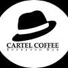 Cartel Coffee George St.