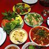Alloy Thai Restaurant