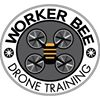 Worker Bee Drone Training