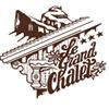 Hôtel Le Grand Chalet