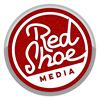 Red Shoe Media