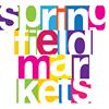 Springfield Markets