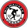 Milwaukee Turners at Turner Hall