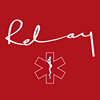 Relay EMS