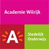 Academie Wilrijk