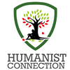 The Humanist Connection: Serving Stanford and the SF Bay Area Since 2012