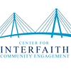 Center for Interfaith Community Engagement thumb