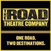 The Road Theatre Company