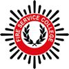Fire Service College. Moreton-In-Marsh, Gloucestershire.