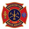 Vancouver Fire & Rescue Services