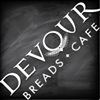 Devour Cafe • Ashmore