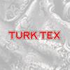 Tureckie tkaniny i dzianiny