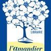 Librairie l'Amandier