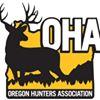 Oregon Hunters Association