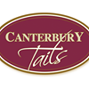 Canterbury Tails