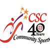Community Sports Club