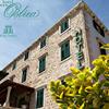 Kralj family - hotel Ostrea
