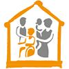 Bundesverband Kinderhospiz