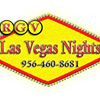 RGV Las Vegas Nights