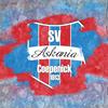 SV Askania Coepenick 1913 e.V.