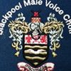 Blackpool Male Voice Choir