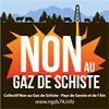 Collectif Non au gaz de Schiste - Haute-Savoie