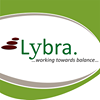 Lybra Training, Coaching & Consulting N.V.