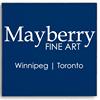 Mayberry Fine Art