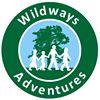 Wildways Adventures