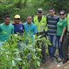 Secretaria de Medio Ambiente Puerto Colombia