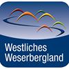 Touristikzentrum Westliches Weserbergland