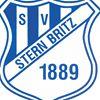 SV Stern Britz 1889 e. V.