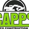 Capps-Capco Construction, Inc.