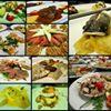 Restaurant Dorina Plomin