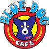 Blue Dog Cafe of Lake Charles