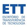 ETT - PUCRS