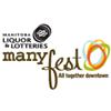 ManyFest Winnipeg