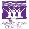 Awareness Center Yoga