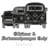 Ferienwohnungen Stralsund