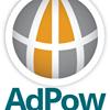 Adpow, Inc.